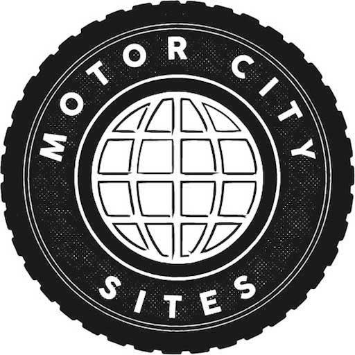 Motor City Sites
